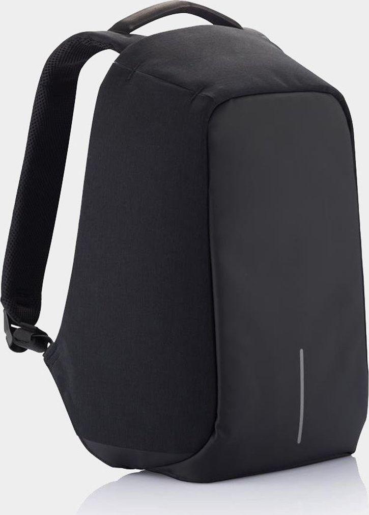 "Plecak MiniMu uniwersalny 15.6"" 1"