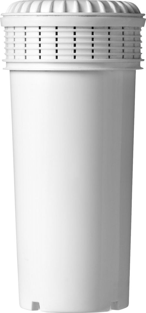 Tommee Tippee Filtr do ekspresu do mleka Perfect Prep 1