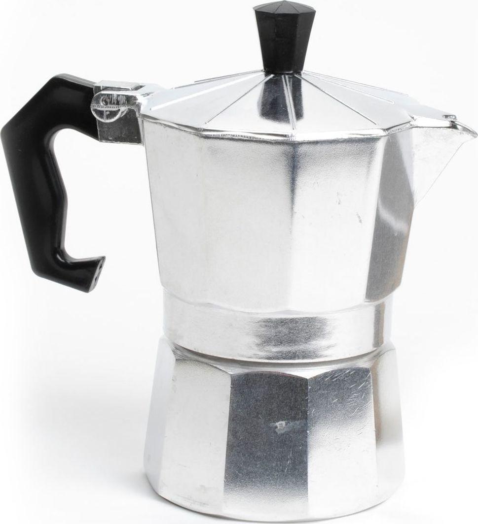 Kawiarka 3 filiżanki 1