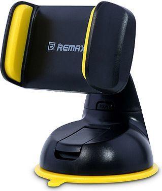 Uchwyt Remax zaciskowy do samochodu RM-C06  1