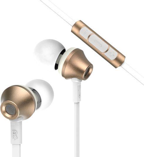 Słuchawki Remax RM-610D 1