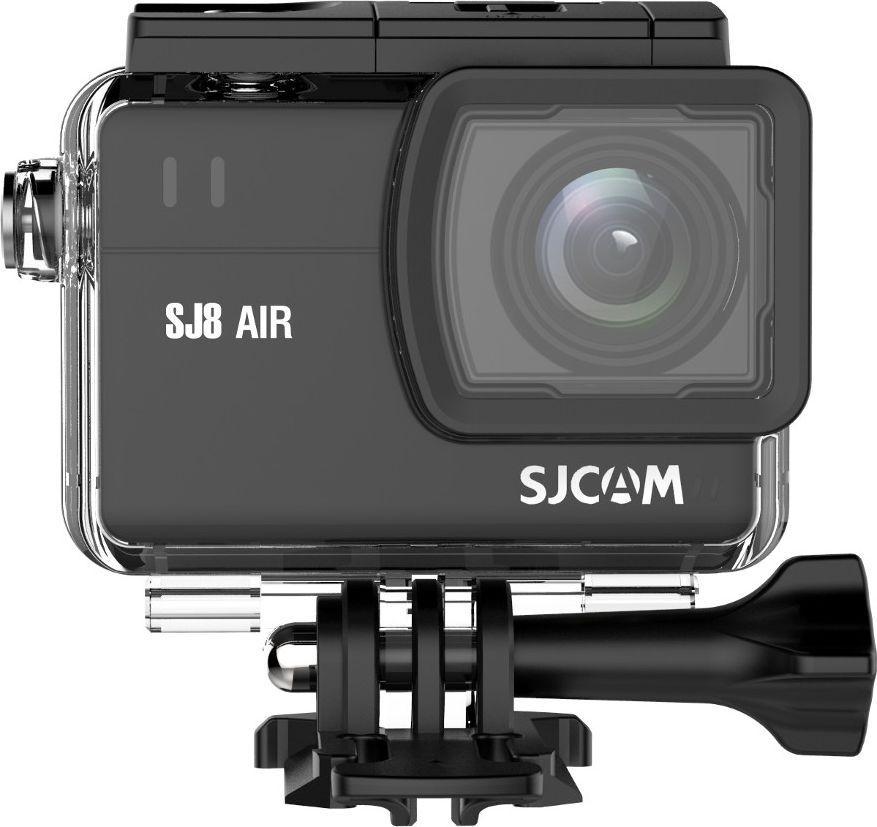 Kamera SJCAM SJ8 AIR 1