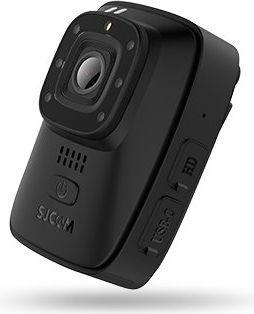 Kamera SJCAM A10 czarna 1