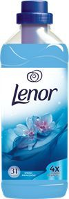 Płyn do płukania Lenor Spring Awakening ,0,93 L 1