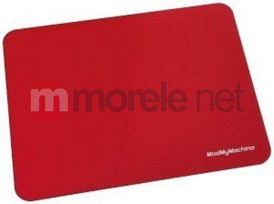 Podkładka ModMyMachine SlamePad Aluminium ( MMMS06 ) 1