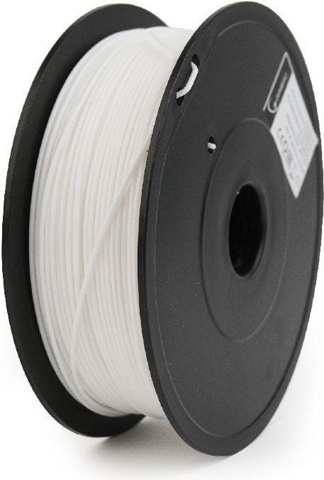 Gembird Filament PLA+ biały (3DP-PLA+1.75-02-W) 1