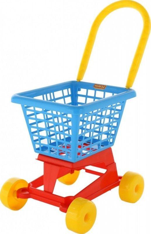 Wader Wózek Supermarket Nr 1 1