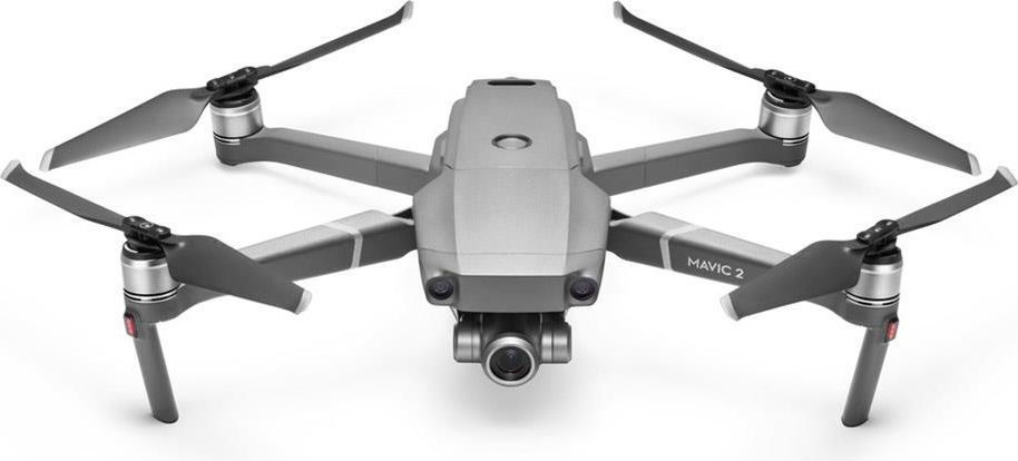 Dron DJI Mavic 2 Zoom (CP.MA.00000014.01) 1
