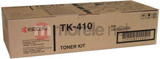 Kyocera toner TK-410 (black) 1