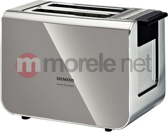 Toster Siemens TT 86105 1