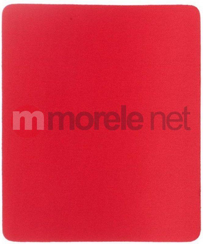Podkładka iBOX MP002 RED (IMP002RD) 1