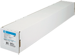 HP Bright White Inkjet Paper (Q1446A) 1