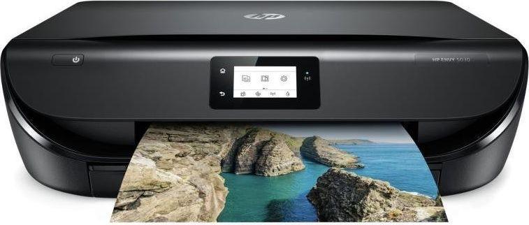 Urządzenie wielofunkcyjne HP ENVY 5030 All-in-One 3in1 Multifunktionsdrucker 1