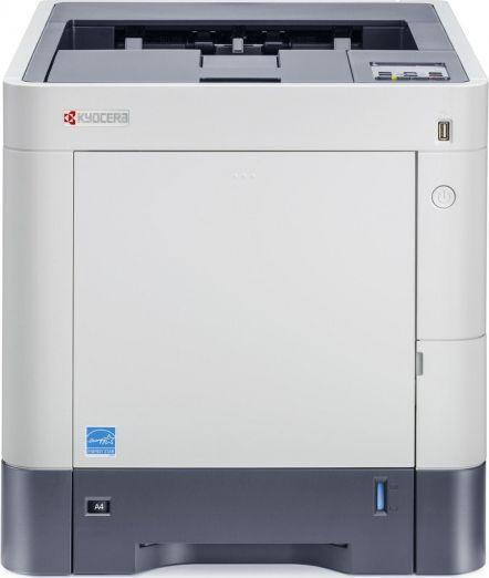 Drukarka laserowa Kyocera P6230cdn (1102TV3NL0) 1