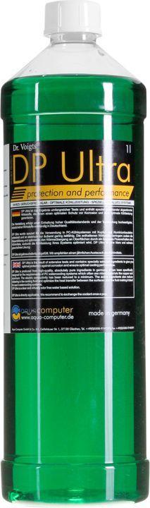 Aqua Computer Double Protect Ultra 1l - zielony (53116) 1