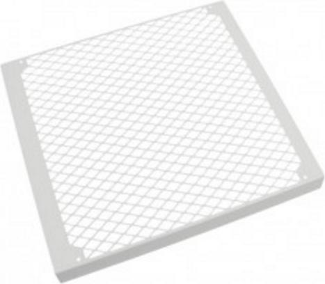 Watercool MO-RA3 360 Grill biały (22062) 1