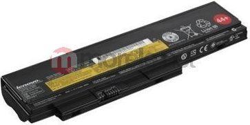 Bateria Lenovo 44+ 6Cell (0A36306) 1