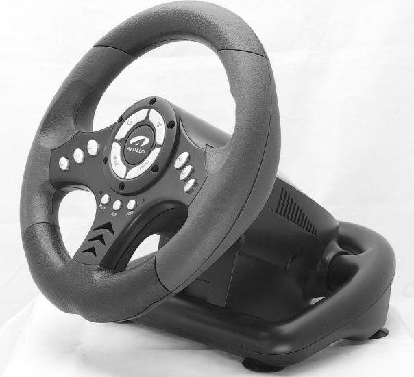 APOLLO RW 1007 MONZA DRIVER FOR WINDOWS DOWNLOAD