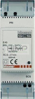 Bosch PRZEPŁYWOMIERZ POWIETRZA BMW 3 E46 1,6 1