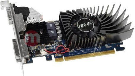 ASUS GT640-1GD3-L NVIDIA GRAPHICS DRIVERS WINDOWS 7