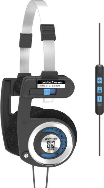 Słuchawki Koss Porta Pro KTC 1