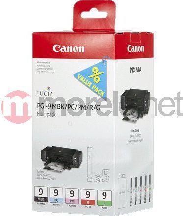 Canon 1033B013 1