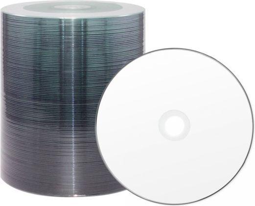 Xlayer CD-R 700MB 52x 100szt. (209241) 1