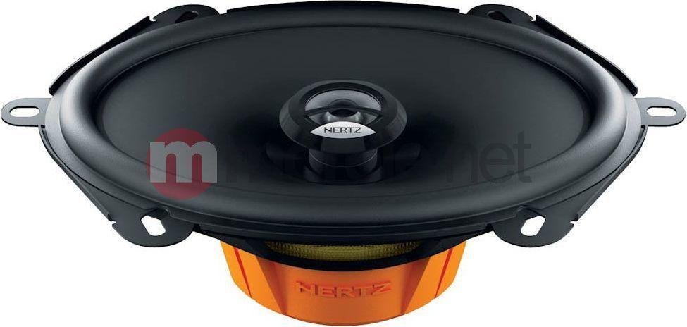 Głośnik samochodowy Hertz DCX 570.3 1