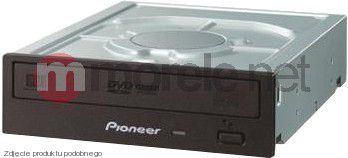Napęd Pioneer DVD-RW RECORDER WEW SATA Internal BULK (DVR-220BK) 1