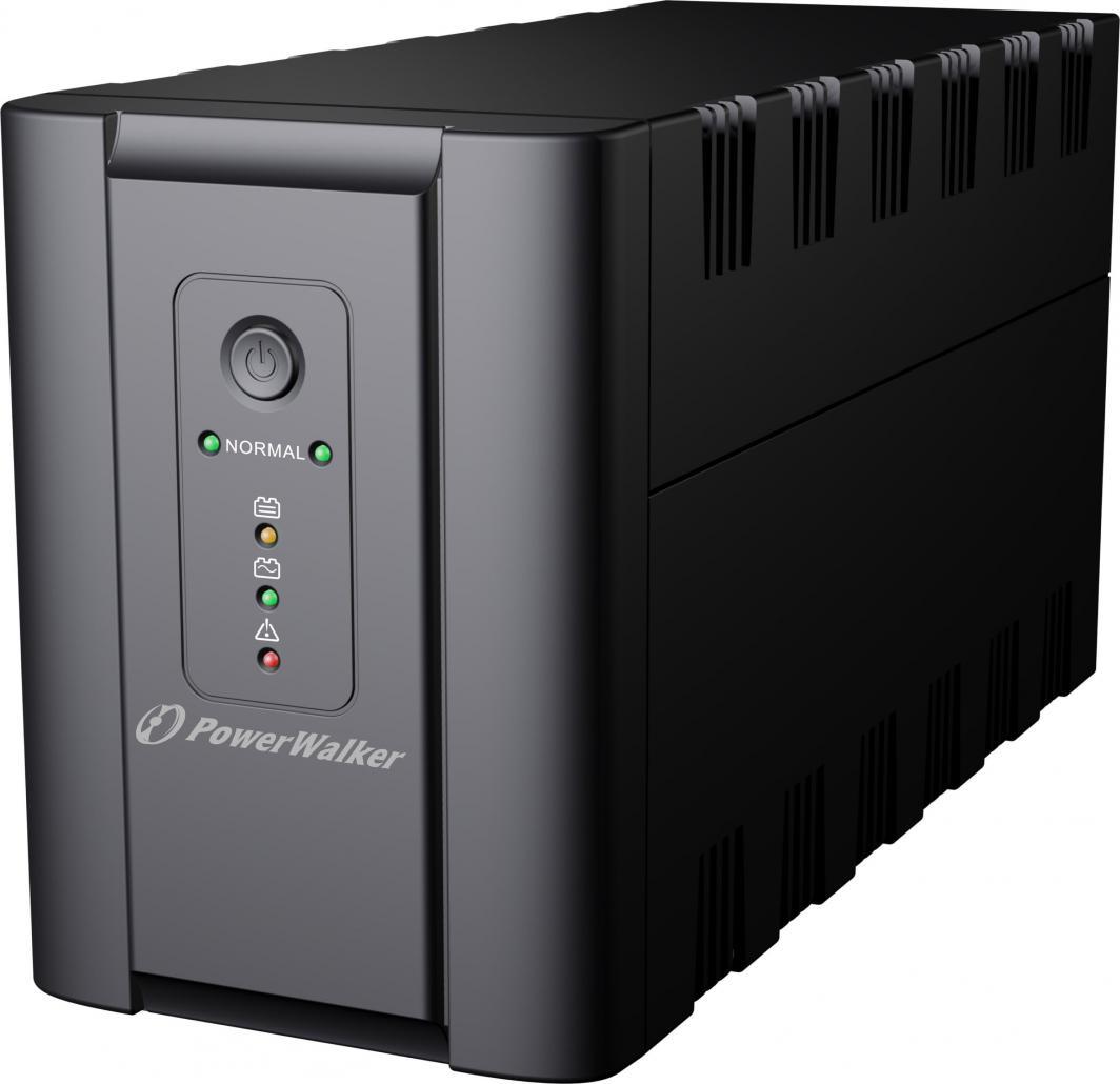 UPS PowerWalker VI 2200 SH FR (10120055) 1