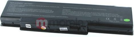 Bateria Whitenergy Bateria Toshiba PA3384 (04172) 1