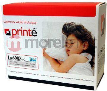Printe TH390XNC 1