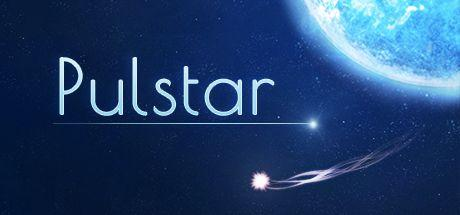 Pulstar PC, wersja cyfrowa 1