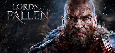 Lords of the Fallen EU PC, wersja cyfrowa 1