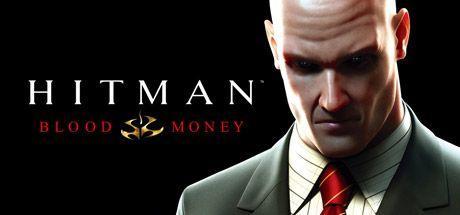 Hitman: Blood Money PC, wersja cyfrowa 1