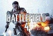 Battlefield 4 EU Origin CD Key 1