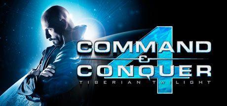 Command & Conquer 4: Tiberian Twilight Origin CD Key 1