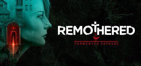 Remothered: Tormented Fathers PC, wersja cyfrowa 1