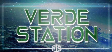 Verde Station 1