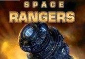 Space Rangers PC, wersja cyfrowa 1