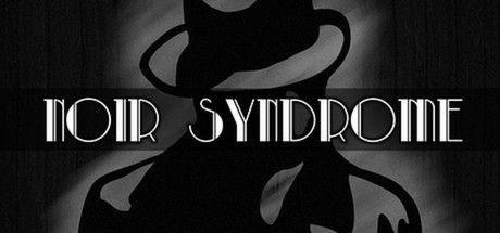 Noir Syndrome PC, wersja cyfrowa 1