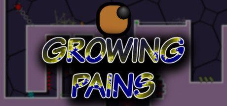 Growing Pains PC, wersja cyfrowa 1