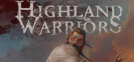 Highland Warriors PC, wersja cyfrowa 1