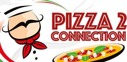 Pizza Connection 2 PC, wersja cyfrowa 1