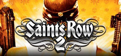 Saints Row 2 Steam CD Key 1