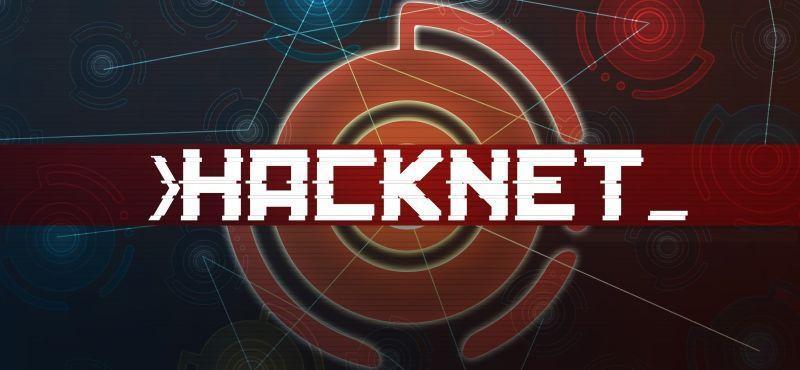 Hacknet (Steam Gift) 1
