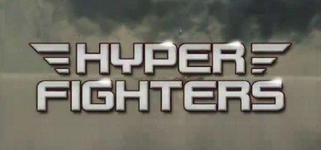 Hyper Fighters Steam CD Key 1
