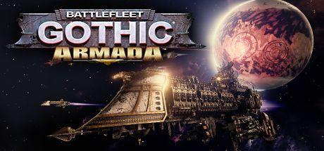 Battlefleet Gothic: Armada PC, wersja cyfrowa 1
