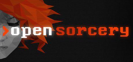 Open Sorcery PC, wersja cyfrowa 1