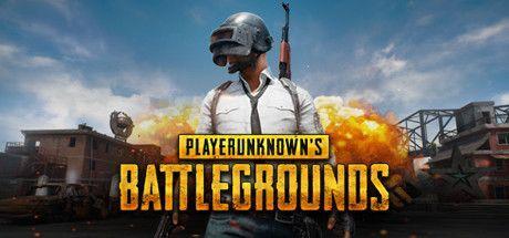 PLAYERUNKNOWN'S BATTLEGROUNDS EU PC, wersja cyfrowa 1